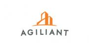 Agiliant Logo