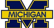 Michigan-Logo1