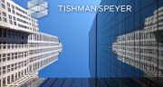 tishman-speyer-site
