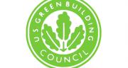 US-Green-Building-Council Logo