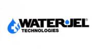 WaterJel Logo